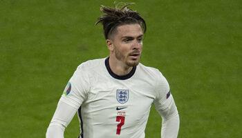Czech Republic vs England: Stick with Three Lions