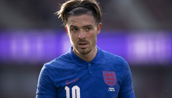 England Euro 2020 odds: Three Lions fancied for last four
