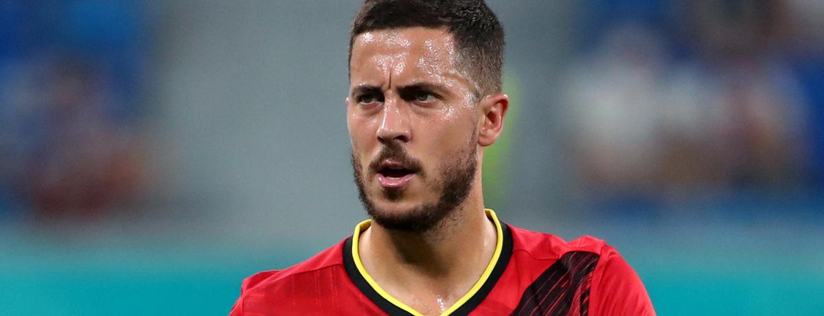 Belgium vs Portugal prediction, Euro 2020, football