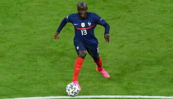 Hungary vs France: Les Bleus to secure smooth success