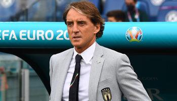 Italy vs Austria: Azzurri rated cut above Wembley foes