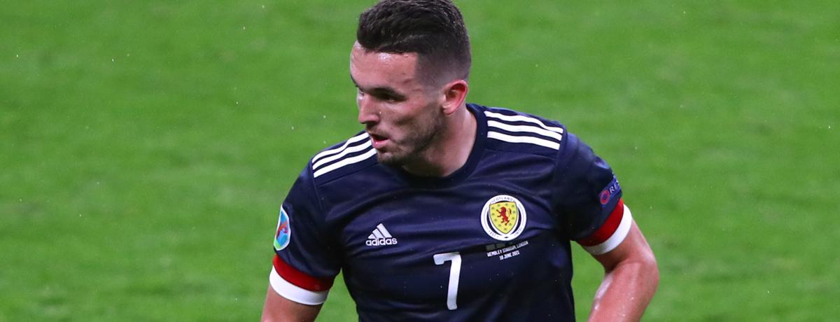 Croatia vs Scotland prediction, Euro 2020, football