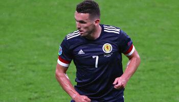 Croatia vs Scotland: Win or bust for Hampden foes