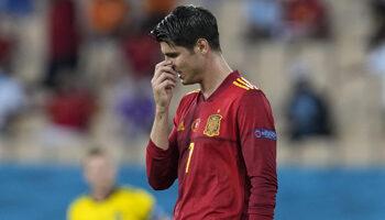 Spain vs Poland: Keep faith with La Roja in Seville