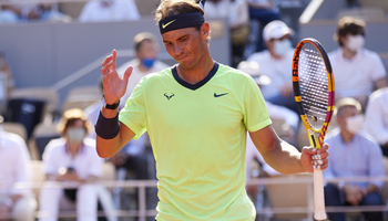 French Open predictions: Men's semi-finals selections