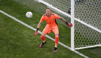 Sweden vs Poland: Swedes to settle for stalemate