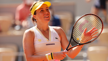 Krejcikova vs Pavlyuchenkova: Russian to shade French Open final