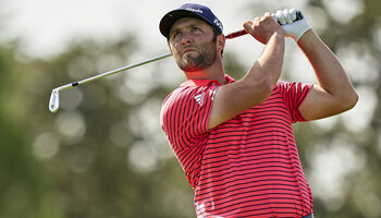 US Open: Rahm to gain compensation for Memorial KO