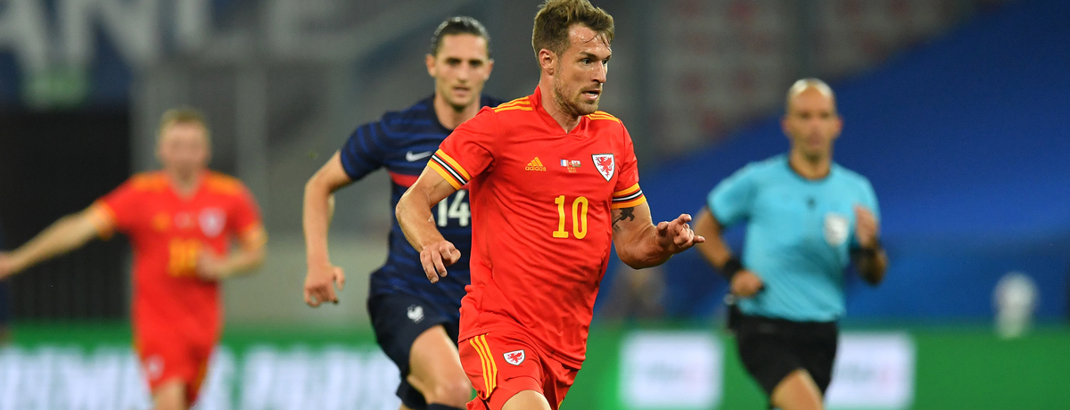 Wales vs Albania prediction, Euro 2020, football