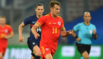 Wales vs Albania: Dragons to regain confidence
