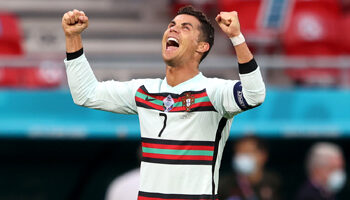 Portugal vs Germany: Holders value for Munich win