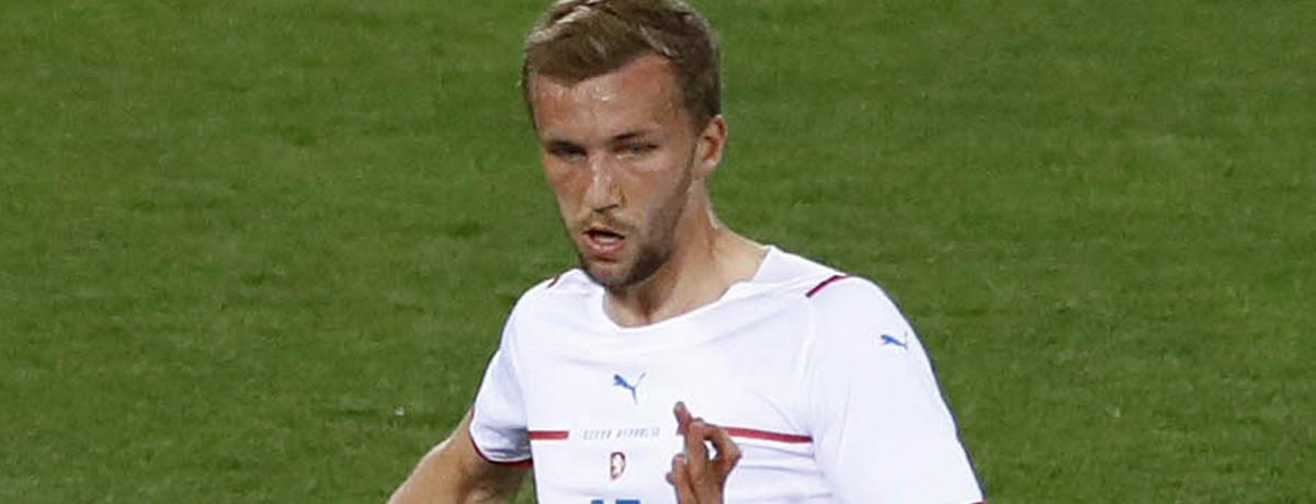 Czech Republic vs Albania prediction, Euro 2020, football