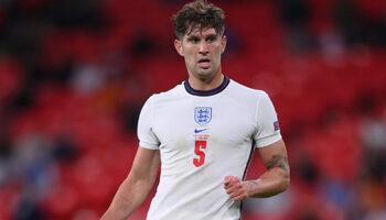 England vs Germany: Three Lions to shade victory