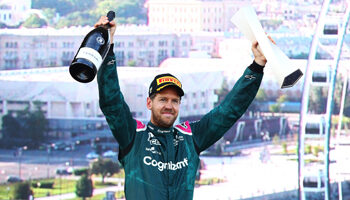 Austrian Grand Prix: Closer contest on cards this Sunday