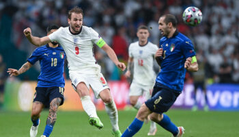 Euro 2020 stats: Which clubs 'won' the tournament?