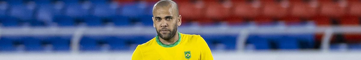 Brazil vs Egypt prediction, Olympics, football