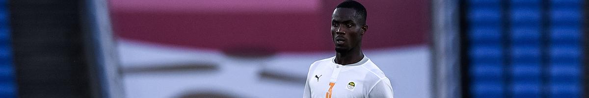 Spain vs Ivory Coast prediction, Olympics, football