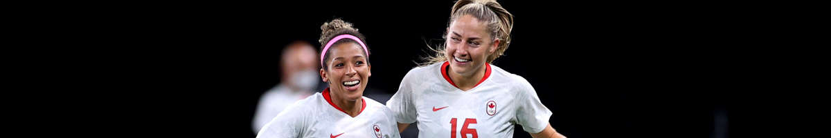 USA women vs Canada women prediction, Olympics, football