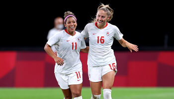 USA women vs Canada women: Extra-time to be needed