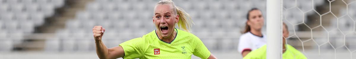 Australia women vs Sweden women prediction, Olympics, football