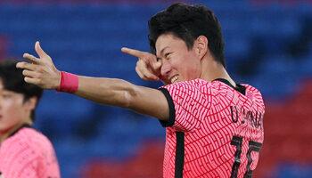 South Korea vs Mexico: Entertaining contest expected
