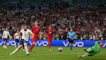 Italy vs England: Home advantage to spur Three Lions on