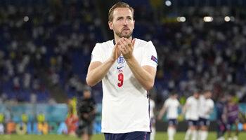 England vs Denmark: Three Lions to roar into final