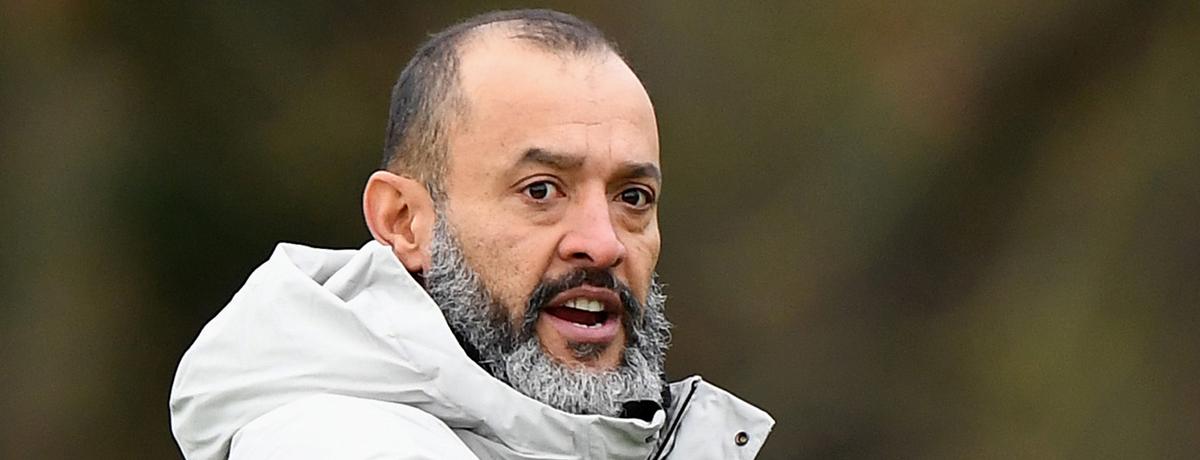 West Ham vs Wolves prediction, Premier League