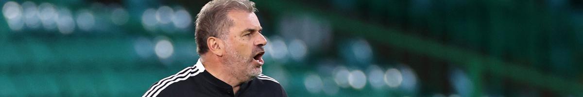 Celtic vs Ferencvaros prediction, Europa League, football