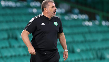 Hearts vs Celtic: Hoops to recover from Euro blow