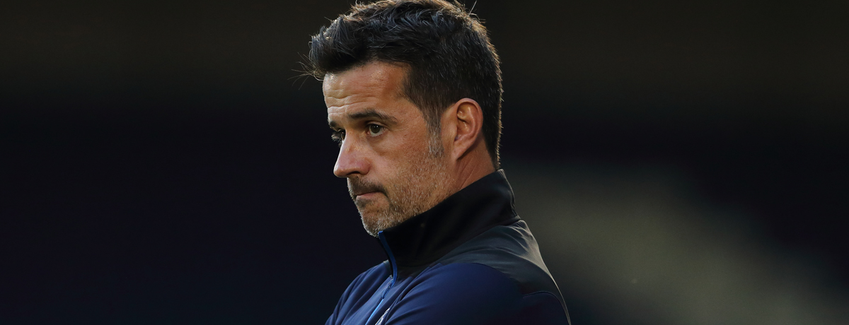 Championship odds: Fulham favourites after Silva swoop