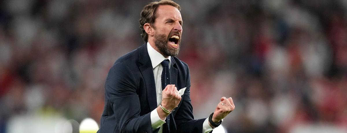 Hungary vs England prediction, World Cup, football