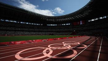 Olympics betting odds: British trio must beat Mu