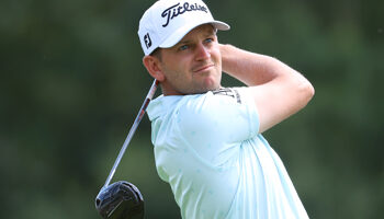 Scottish Open: Wiesberger, Grace and Hatton each-way value
