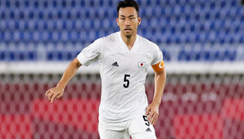 Japan vs New Zealand: Hosts are hard to oppose