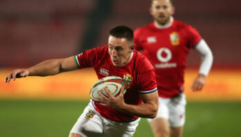 South Africa A vs Lions: Toughest test yet for tourists