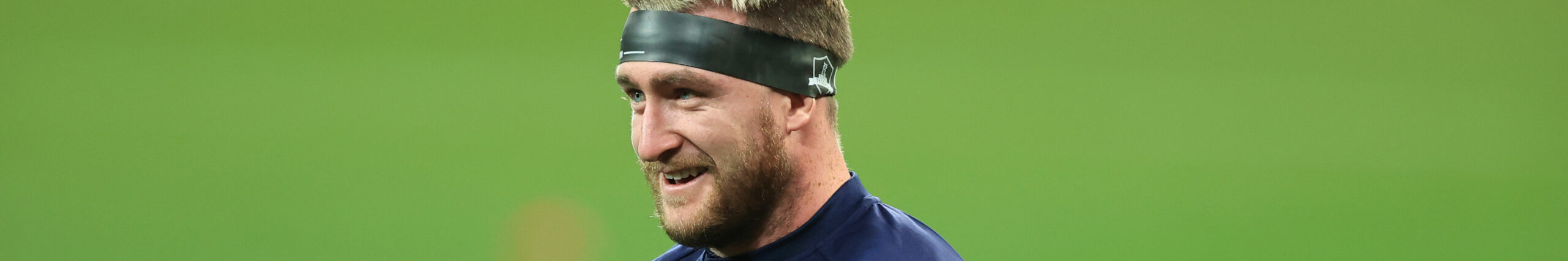 Stormers vs Lions: Last chance for tourists to impress