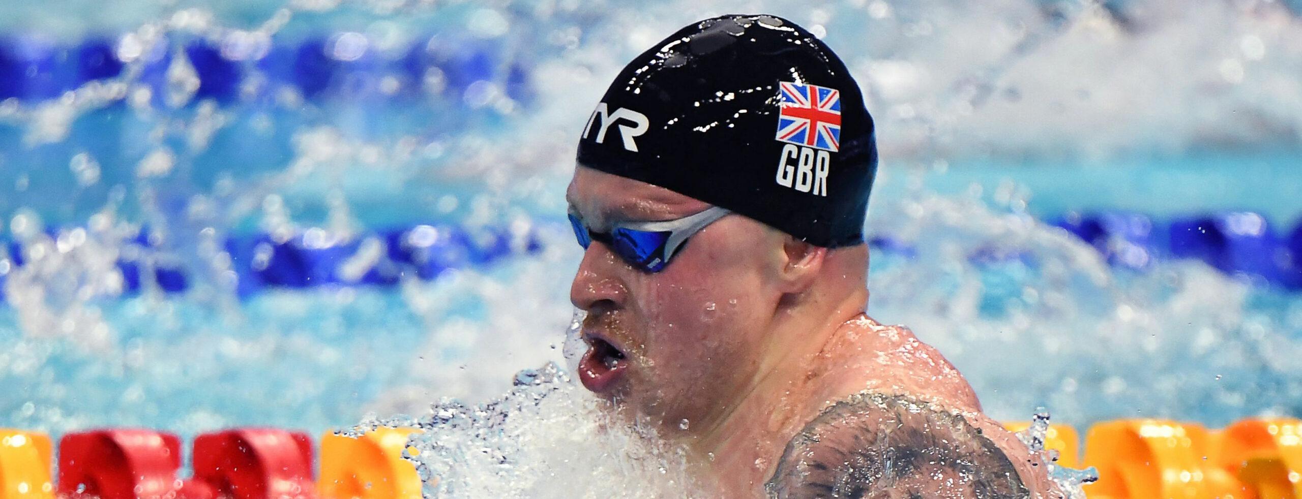 Team GB odds: Brits can triumph in Tokyo