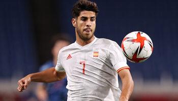 Spain vs Brazil: La Rojita tipped to strike gold