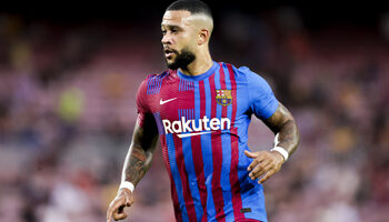Barcelona vs Bayern Munich: Draw may suit Group E favourites