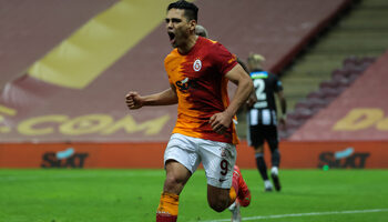 Galatasaray vs St Johnstone: Tough test for Saints