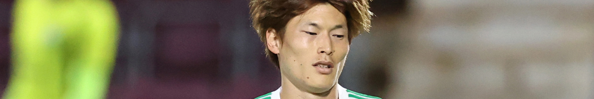 Celtic vs Jablonec prediction, Europa League, football