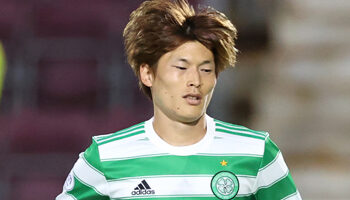 Jablonec vs Celtic: Hoops hoping to steady ship