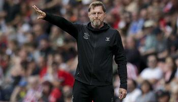 Southampton vs Burnley: Saints to edge low-scoring game