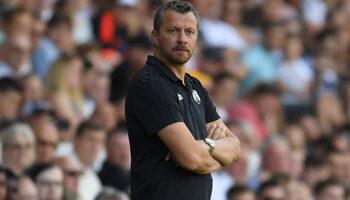 Sheff Utd vs Birmingham: Blades can do just enough