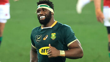 South Africa vs Lions: Springboks to shade decider