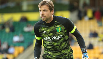 Everton vs Norwich: More woe for Canaries
