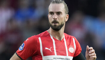 PSV vs Benfica: Dutch giants appeal on home turf