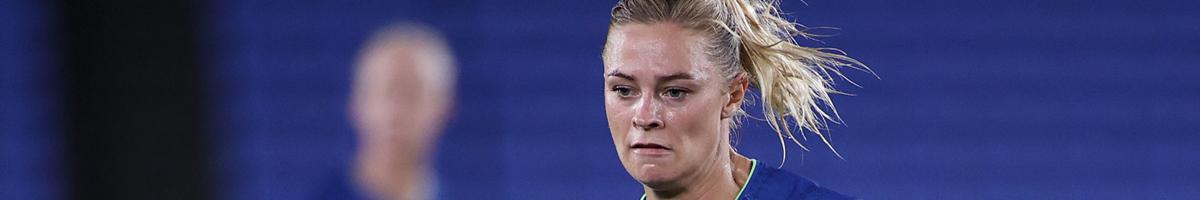 Sweden women vs Canada women prediction, Olympics, football