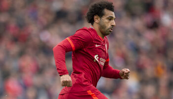 Build A Bet tips: 19/4 wager for Man Utd vs Liverpool